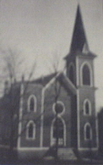 Church History Picture