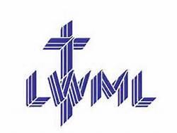 lWML 2 logo
